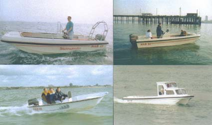 Ocean Ribs New Ribs Boats For Sale In The UK Ocean Ribs New Ribs Boats For Sale In The UK